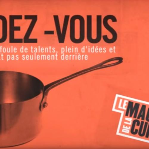 magazine cuisine thomas clouet