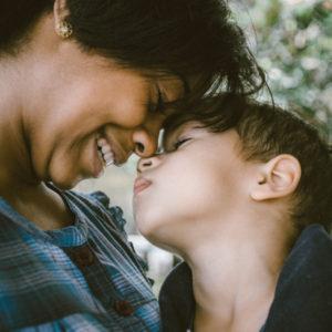 6 conseils pour diminuer la consommation de sucre de vos enfants