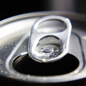 sucre et soft drink