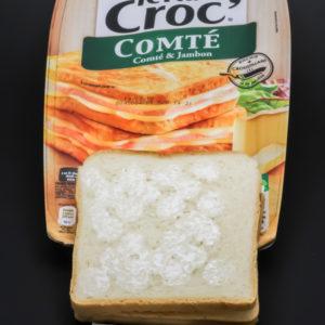 1 Tendre Croc' comté Herta contient 2,12 dosettes de sel soit 1,7g